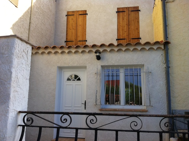 Location Appartement Saint-Cyr-sur-Mer