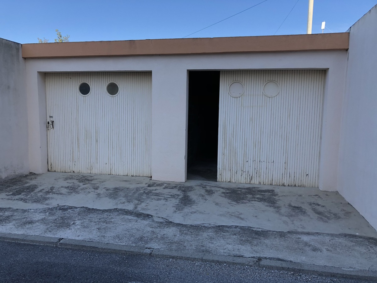Location Garage Saint-Cyr-sur-Mer