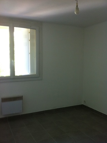 Appartement - Saint-Cyr-sur-Mer